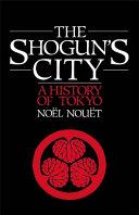 Shoguns City