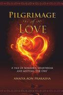 Pilgrimage of Love [Pdf/ePub] eBook