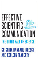 Effective Scientific Communication