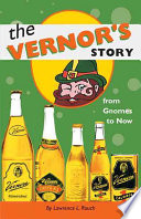 The Vernor's Story