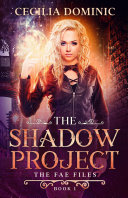 Pdf The Shadow Project