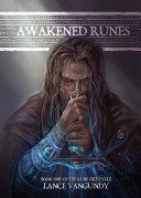 Awakened Runes [Pdf/ePub] eBook