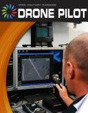 Drone Pilot Pdf/ePub eBook