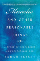 Miracles and Other Reasonable Things Pdf/ePub eBook