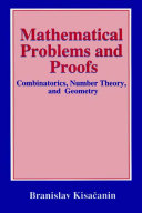 Mathematical Problems and Proofs