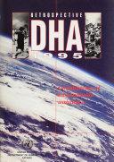 Retrospective DHA.
