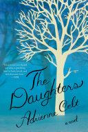 The Daughters: A Novel Pdf/ePub eBook
