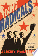 Young Radicals Book