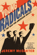 Young Radicals Pdf/ePub eBook