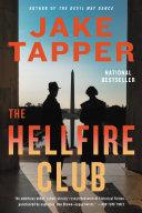 The Hellfire Club Pdf/ePub eBook