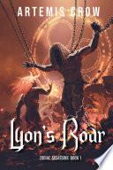 Lyon s Roar