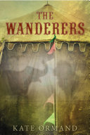 The Wanderers [Pdf/ePub] eBook