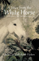 A Voice from the White Horse [Pdf/ePub] eBook