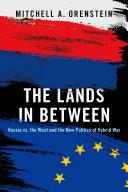 The Lands in Between [Pdf/ePub] eBook
