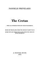 The Cretan