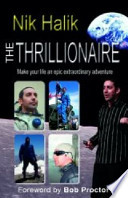 The Thrillionaire