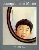 Pdf Stranger in the Mirror