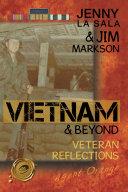 Vietnam & Beyond Pdf/ePub eBook
