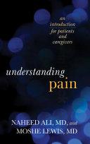 Understanding Pain