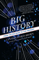 Big History ebook