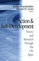 Action and Self Development