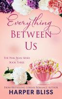 Everything Between Us Pdf/ePub eBook