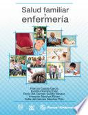 Salud Familiar Y Enfermer A