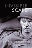 Invisible Scars Pdf/ePub eBook