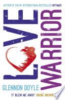 Love Warrior Oprah S Book Club  Book