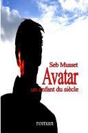 Avatar ebook