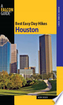 Best Easy Day Hikes Houston Book PDF