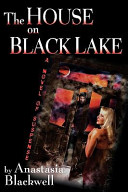 Pdf The House on Black Lake