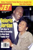 13 mei 1996