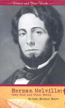 Herman Melville ebook