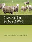 Sheep Farming for Meat and Wool Pdf/ePub eBook