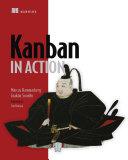 Pdf Kanban in Action Telecharger
