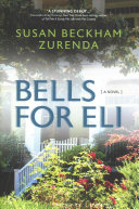 Bells for Eli Pdf/ePub eBook