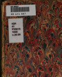 Cajus Plinius Secundus Naturgeschichte