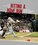 The Science of Hitting a Home Run