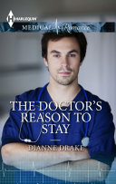 The Doctor s Reason to Stay