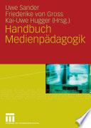 Handbuch Medienpädagogik