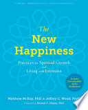The New Happiness Book PDF