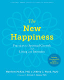 The New Happiness Pdf/ePub eBook