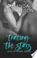 Tracing the Stars