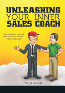 Unleashing Your Inner Sales Coach