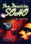 The Devil in Soho: