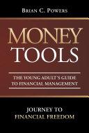 Money Tools