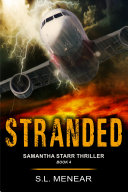 Stranded (A Samantha Starr Thriller, Book 4) Pdf/ePub eBook