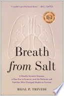 Breath from Salt Book PDF