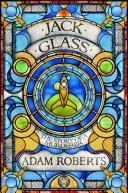Jack Glass Pdf